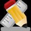 application64